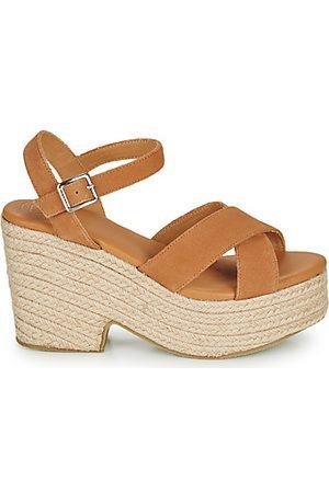 Acheter Chaussures femme Superdry en Ligne |