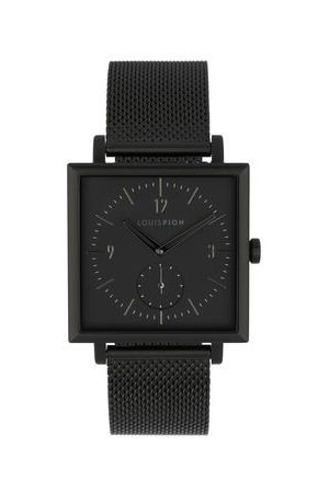 Louis Pion Montre Homme Simon