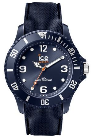 Ice-Watch Montre Homme Ice Watch Ice Sixty Nine