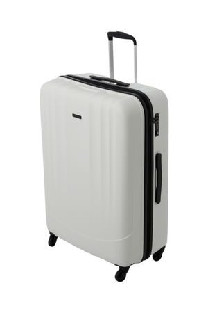 Mac Douglas Valise rigide Timbo Travel 4R 77 cm
