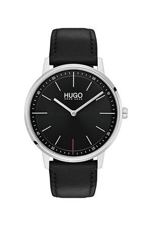 HUGO BOSS Montre Homme Exist