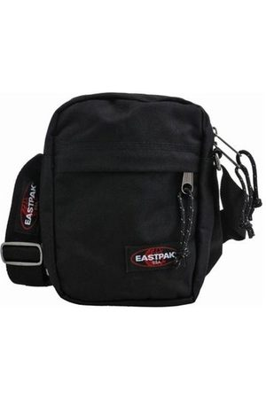 Eastpak Sacoche The One
