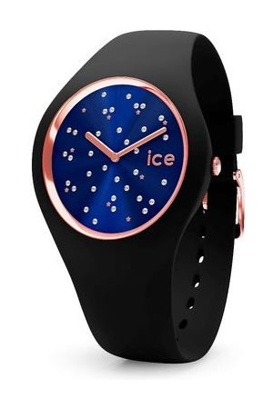 Ice-Watch Montre Femme Ice Watch Ice Cosmos