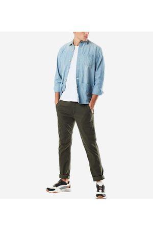 Dockers Pantalon skinny supreme deep dep Ns19