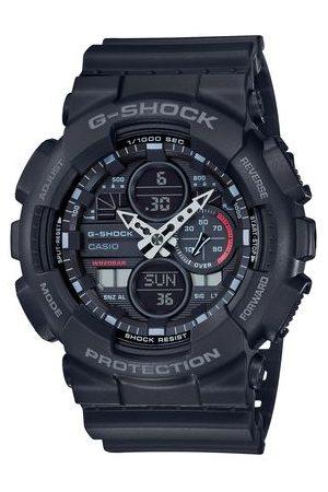 G-Shock Montre Homme Urban