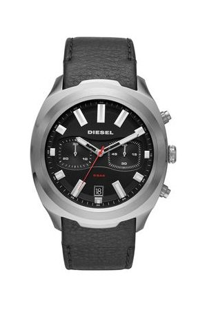 Diesel Montre Homme Advanced