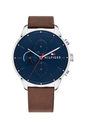 Tommy Hilfiger Montre Homme Chase