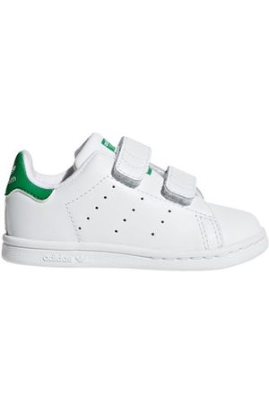 adidas Baskets basses Stan Smith
