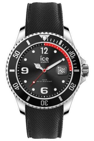 Ice-Watch Montre Homme Ice Watch Ice Steel