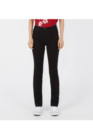 Levi's Jeans 724 High Rise Straight