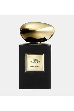 Armani Femme Parfums - Rose d'Arabie - Eau de Parfum Intense