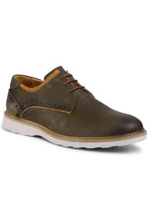 QUAZI Chaussures basses - QZ-08-04-000677 169
