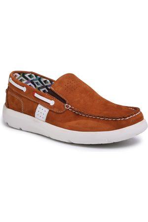 Sergio Bardi Chaussures basses - SB-51-09-000627 404