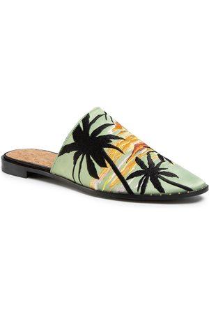 Scotch&Soda Mules / sandales de bain - Kalin 20769603 Mint Sunset S722
