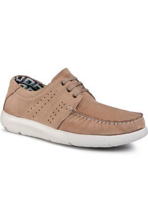 QUAZI Homme Chaussures basses - Chaussures basses - QZ-08-04-000675 403