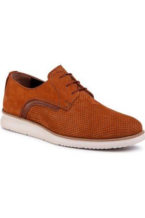 QUAZI Chaussures basses - QZ-08-04-000680 204