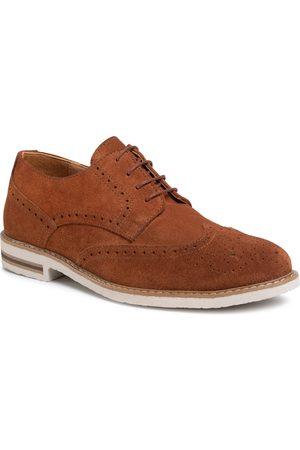 QUAZI Homme Chaussures basses - Chaussures basses - QZ-08-04-000681 237