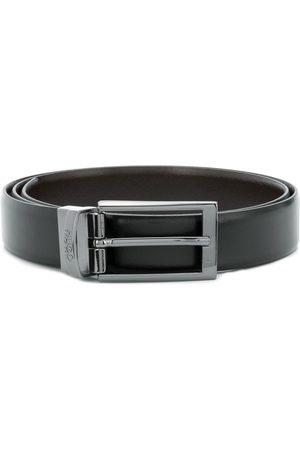 HUGO BOSS Reversible belt
