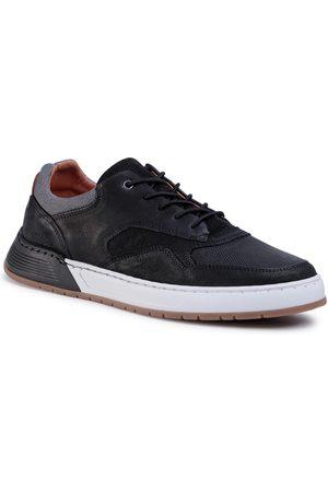 QUAZI Homme Baskets - Sneakers - QZ-13-04-000631 601
