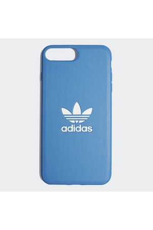 adidas Coque Basic Logo iPhone 8+