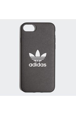 adidas Coque Basic Logo iPhone 8