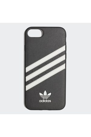adidas Coque moulée iPhone 8