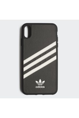 adidas Coque moulée Case iPhone 6.5