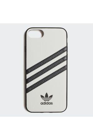 adidas Téléphones - Coque moulée iPhone 8