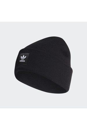 adidas Bonnets - Bonnet Adicolor Cuff