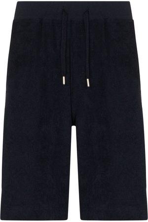 Sunspel Towelling shorts