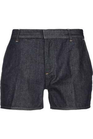 Dsquared2 DENIM - Shorts en jean