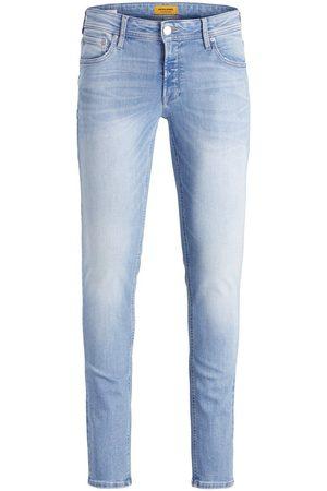 Jack & Jones Homme Skinny - Liam Original Agi 002 Jean Skinny Men blue
