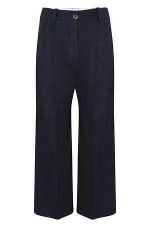 Patou Pantalon droit