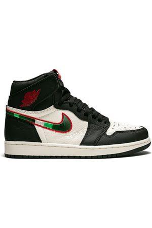 Jordan Baskets 1 High OG