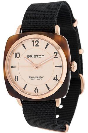 Briston Montre Clubmaster Chic