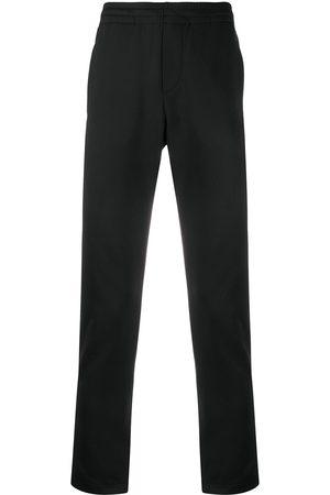 VALENTINO Pantalon de jogging slim à logo imprimé