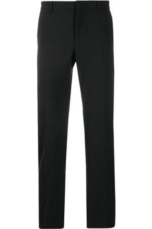 VALENTINO Pantalon de costume slim