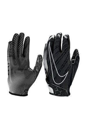 Nike Équipements de sport - Gant de football américain vapor Knit 3.0 pour receveur