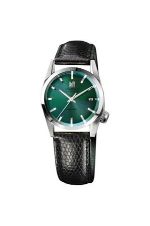 MARCH LA.B Montre Femme, homme March Lab Am69