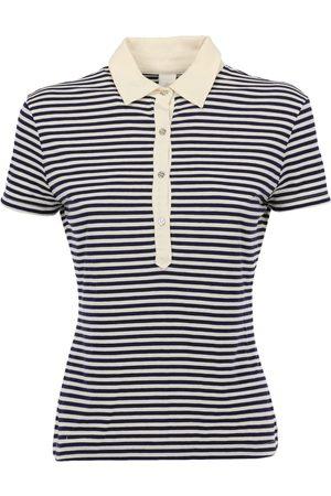 FAY Femme T-shirts - Polo