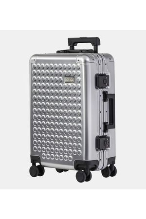 Dot-Drops Valise cabine rigide 4R 55 cm