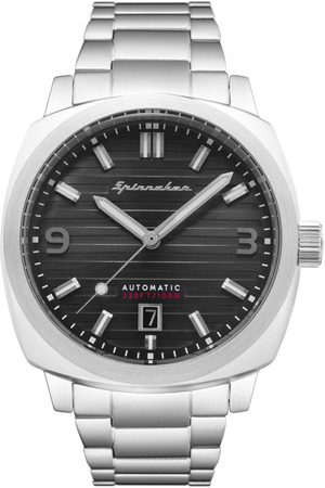 Spinnaker Montre Hull SP-5073-11 - Montre Homme