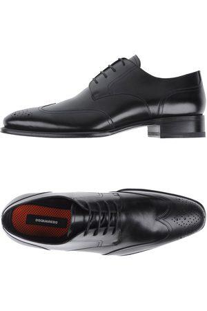 Dsquared2 Homme Chaussures à lacets - CHAUSSURES - Chaussures à lacets