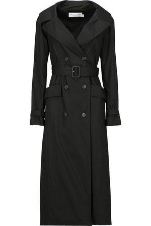 Dior Raincoat