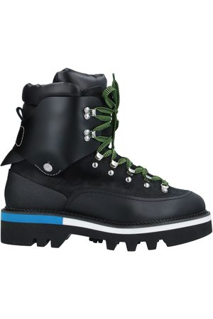 Dsquared2 Homme Bottines - CHAUSSURES - Bottines