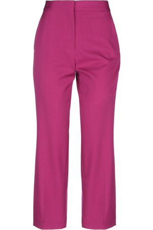 Stella McCartney Femme Pantalons - PANTALONS - Pantalons