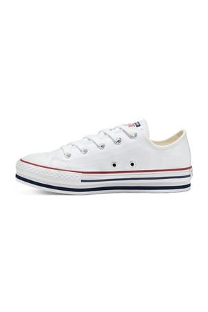 Converse Chuck Taylor All Star Platfo Ox