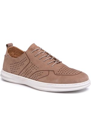 Sergio Bardi Homme Chaussures basses - Chaussures basses - SB-51-09-000623 403