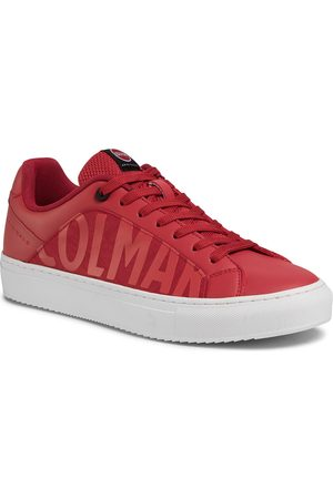 Colmar Sneakers - Bradbury Chromatic 054 Red