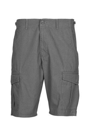 Lee Homme Shorts - Short CARGO SHORT FATIGUE